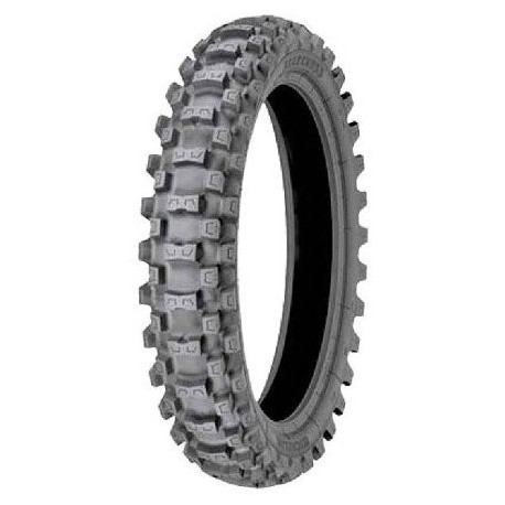 MICHELIN 2.75 C10 37J TT STARCROSS MH3 JUNIOR