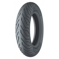 MICHELIN 110 90 C12 64P TL CITY GRIP