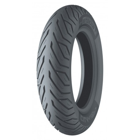 MICHELIN 120 70 C12 51S TL CITY GRIP