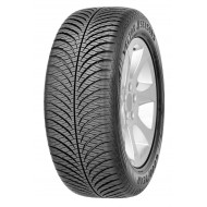 GOODYEAR 185 65 R14 86H TL VECTOR 4 SEASONS G2