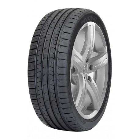 XCENT 215 55 R16 97W TL EL601