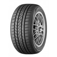 FALKEN 165 65 R15 81T TL EUROALL SEASON AS200