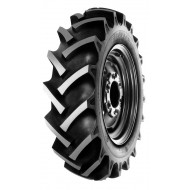 FIRESTONE 5.00 C10 2PR TT OCT131 RANCHER