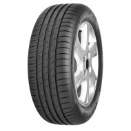 GOODYEAR 205 60 R15 91H TL EFFICIENTGRIP PERFORMANCE