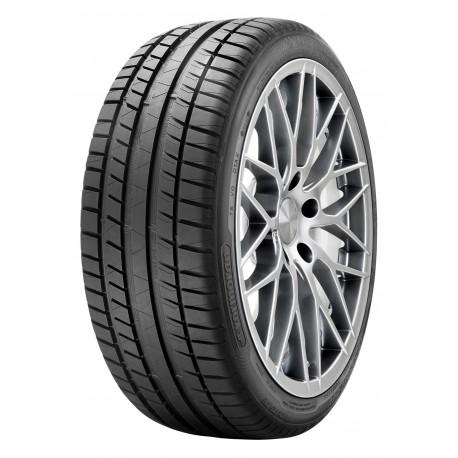 KORMORAN 215 55 R16 97W TL ROAD PERFORMANCE