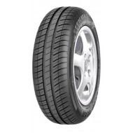 GOODYEAR 185 65 R15 88T TL EFFICIENTGRIP COMPACT