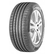 CONTINENTAL 185 55 R15 82V TL CONTIPREMIUM CONTACT 5