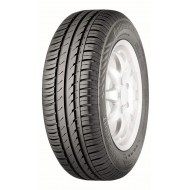 CONTINENTAL 165 70 R13 79T TL CONTI ECO CONTACT 3