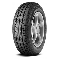 CONTINENTAL 175 55 R15 77T TL CONTI ECO CONTACT EP
