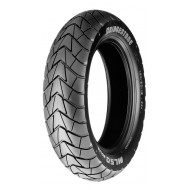 BRIDGESTONE 110 80 C12 51J TL ML50