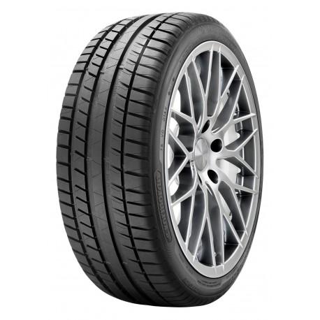 KORMORAN 205 50 R16 87W TL ROAD PERFORMANCE
