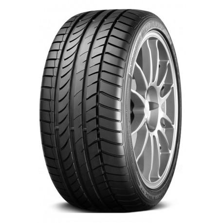 DUNLOP 245 50 R18 100W TL SP SPORT MAXX TT