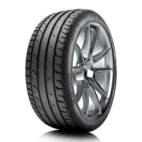 KORMORAN 235 55 R18 100V TL ULTRA HIGH PERFORMANCE