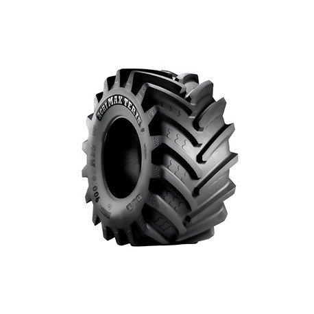 BKT 900 60 R32 185A8 TL AGRIMAX TERIS CHO E