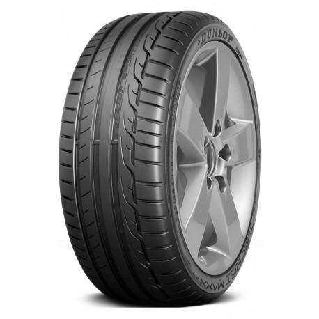 DUNLOP 265 30 R20 94Y TL SPORT MAXX RT