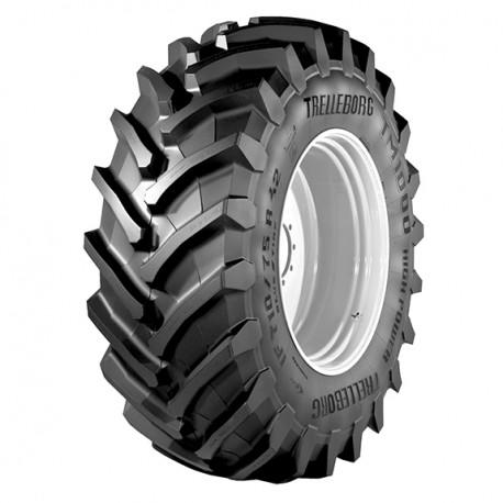 TRELLEBORG 650 60 R34 159D TL TM1000 HP