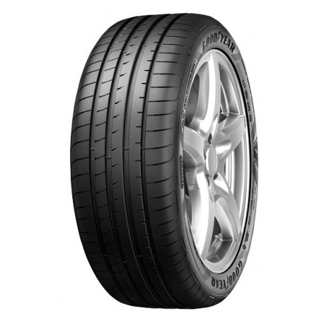 GOODYEAR 245 40 R18 97Y TL EAGLE F1 ASYMMETRIC 5