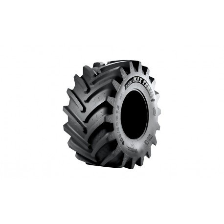 BKT 900 60 R32 181A8 TL AGRIMAX TERIS CHO E ++DA