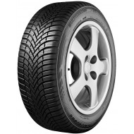 FIRESTONE 215 55 R18 99V TL MULTISEASON GEN02