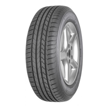 GOODYEAR 275 55 R20 117V TL EFFICIENTGRIP