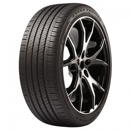 GOODYEAR 275 45 R19 108H TL EAGLE TOURING