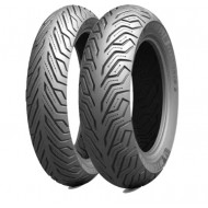MICHELIN 130 70 C13 63S TL CITY GRIP 2