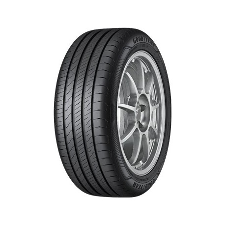 GOODYEAR 215 50 R17 91W TL EFFICIENTGRIP PERFORMANCE 2
