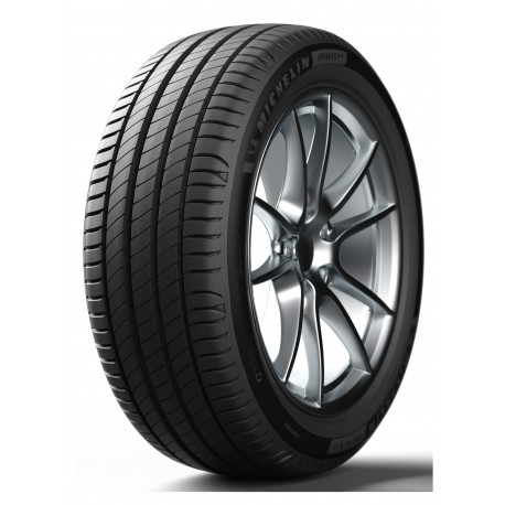 MICHELIN 205 55 R17 91V TL PRIMACY 4