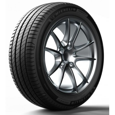MICHELIN 225 55 R17 101W TL PRIMACY 4 S1