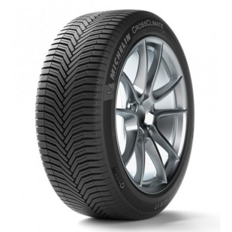 MICHELIN 225 45 R19 96W TL CROSSCLIMATE